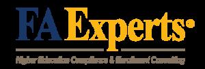 Faexperts Logo